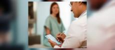 Medicament pe baza de progesteron, eficient impotriva cancerului mamar