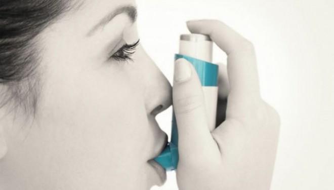 Folosirea inhalatoarelor pe bază de corticosteroizi ar putea creşte riscul de pneumonie în cazul bolnavilor de BPOC