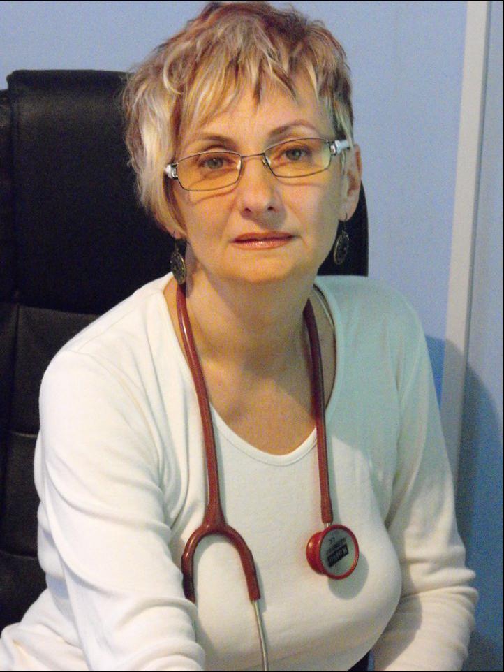 tiganas dr