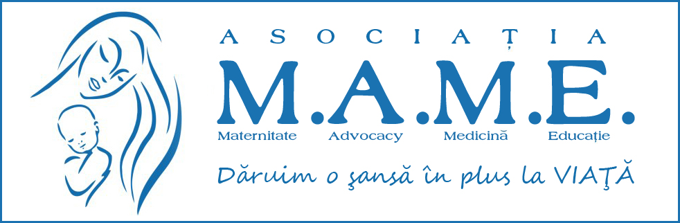 asociatia-mame-