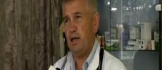 Medicul de familie clujean Ioan Muresan detine recordul national in ceea ce priveste numarul de sugari inscrisi la cabinetul sau