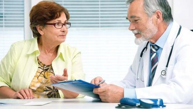 Medicii de familie din urban isi pot continua activitatea după împlinirea vârstei de pensionare