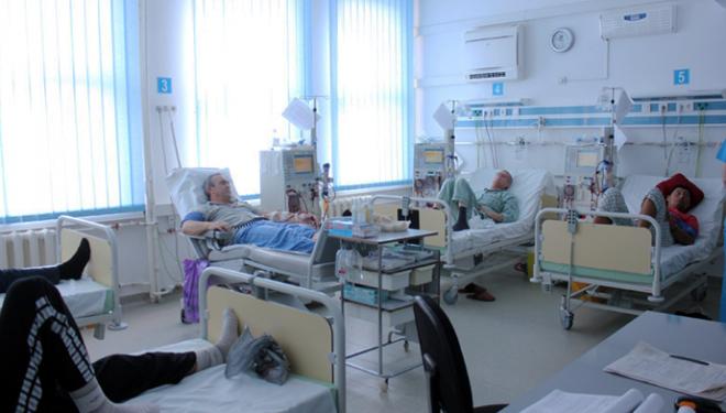 Tratamentele alternative fara fundament stiintific, un pericol