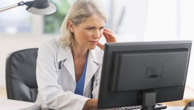 Dosarul Electronic de Sănătate, OBLIGATORIU din noiembrie