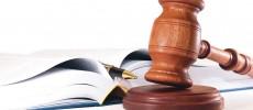 Lege privind exercitarea profesiilor în sistemul de sănătate şi pentru modificarea şi completarea Legii nr. 200/2004 privind recunoaşterea diplomelor şi calificărilor profesionale pentru profesiile reglementate din România