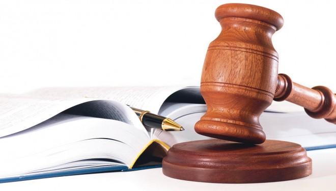 Din 21 dec 2016 se modifica ACORDUL SCRIS AL PACIENTULUI. În cazul pacientului minor, acordul scris se va obţine de la părinte ori de la reprezentantul legal sau, în lipsa acestora, de la ruda cea mai apropiată.