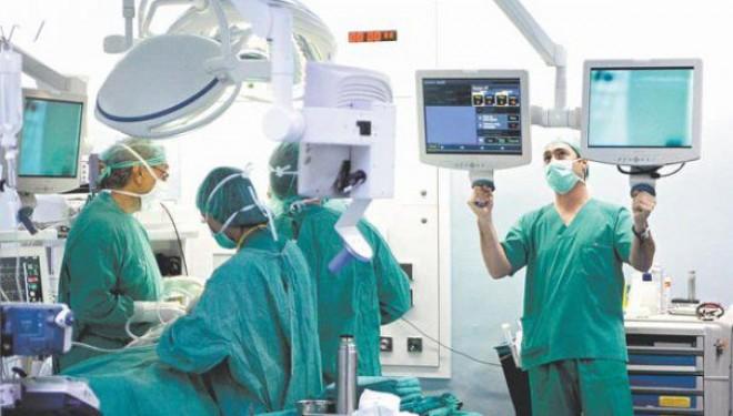 Personalul medical, platit pentru orele suplimentare lucrate pentru ingrijirea ranitilor din clubul Colectiv