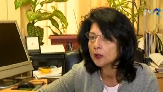 CNAS vrea din nou să elimine limita minimă de pacienţi pentru medicii de familie