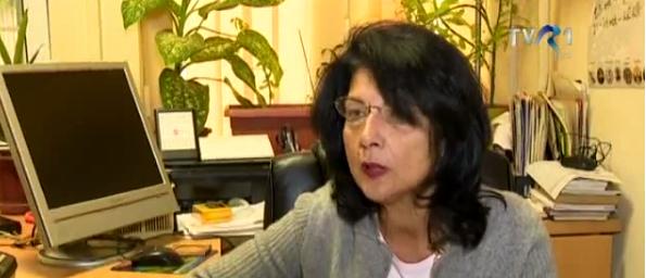 Dr Mihaila