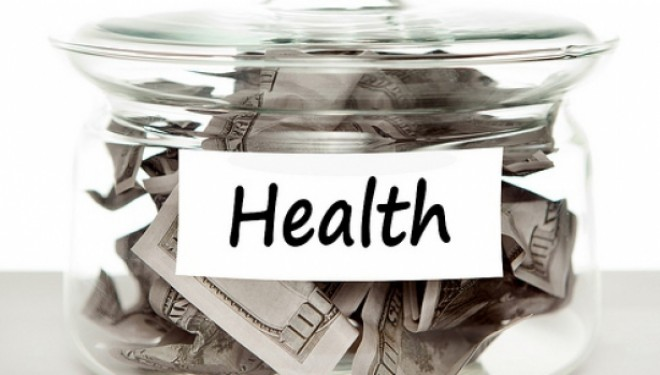 Câți bani se cheltuie în Sănătate? Consumăm mai mult decât colectăm