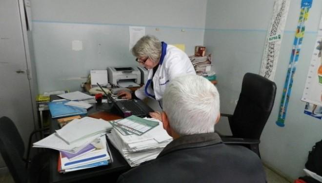 Reprezentantii medicilor de familie se tem de o inflatie de servicii medicale