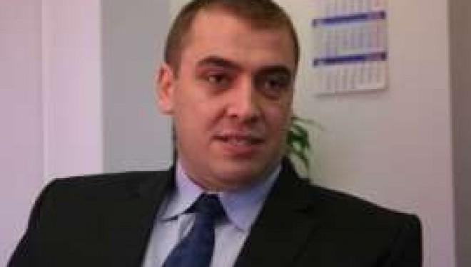Fost șef al CJAS Timiș, acuzat că folosea informații pentru operațiuni financiare a două firme pe care le controla din umbră, trimis în judecată