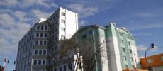 NOVA VITA a inaugurat astazi Centrul de Imagistica Medicala