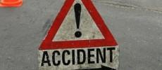 """COMUNICAT DE PRESĂ. România, în zona """"roşie"""" privind accidentele mortale, cauzate de consumul de alcool"""
