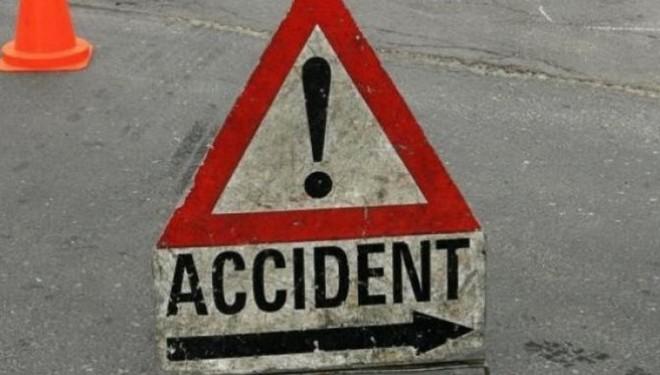 Soferul care a accidentat mortal un pieton, parasind apoi locul faptei, este… medic