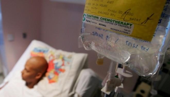 Multi medici americani recunosc ca pun diagnosticul de CANCER pentru bani