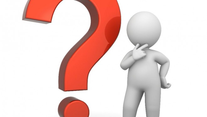 Cine este noul Șef Serviciu Relații cu Asiguraţii, Presă și Purtător de Cuvânt al CNAS ?