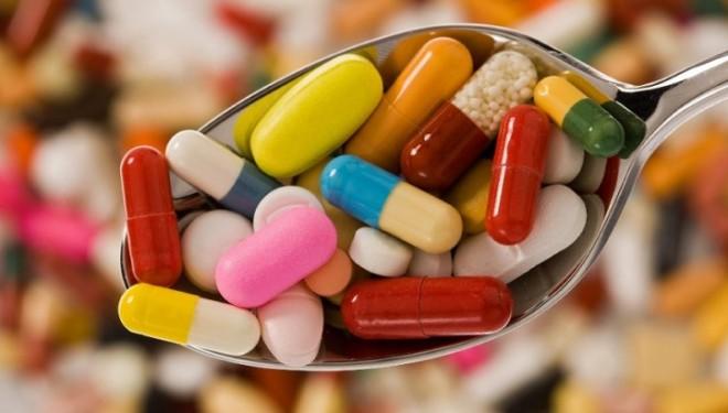 În atenția medicilor prescriptori
