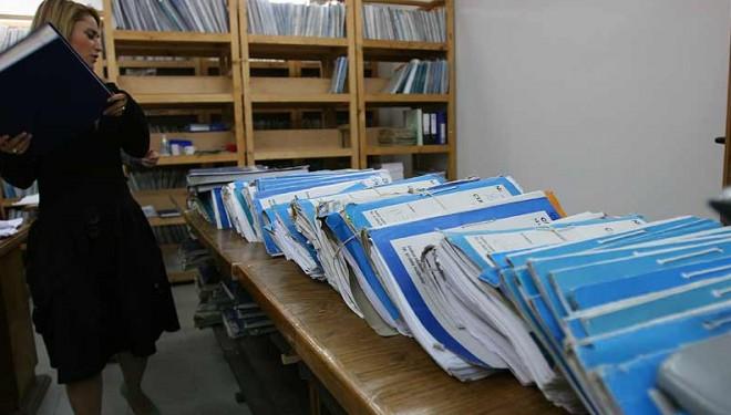Asistenti medicali. LISTA documentelor de recunoastere (certificatelor) intocmite