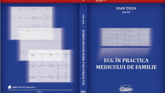 ECG in practica medicului de familie