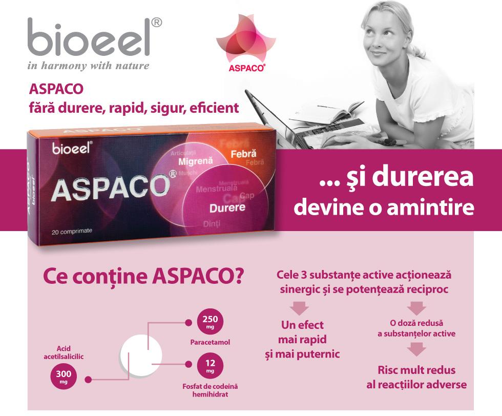 Aspaco-1