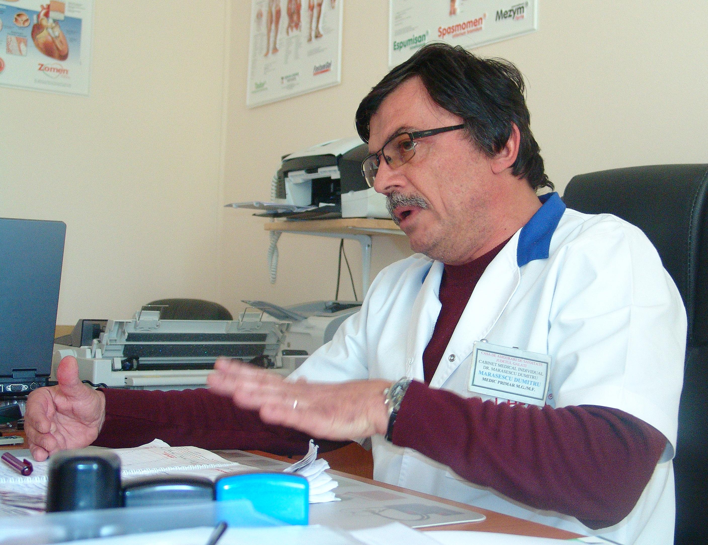 Dr-Dumitru-Mărăşescu