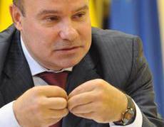 Gheorghe-Iana