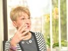 Simona Tivadar: Suntem din ce in ce mai grasi, mai nesportivi si mai betivi