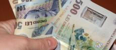 Spitalele din Broşteni, Dumbrăveni, Zvoriştea, Mălini şi Vicovu de Sus au rămas fără bani