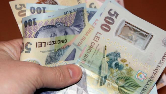 """Afacere trasnet! 2000 de euro leafa pe saptamana, pentru cativa """"alesi"""" din sistemul medical iesean"""