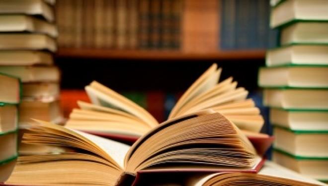 Compendiul de specialitati medico-chirurgicale constituie bibliografie pentru rezidentiatul din noiembrie