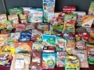 Ce ascund, de fapt, cerealele pentru micul dejun: mult zahar, sare, aditivi periculosi si grasimi