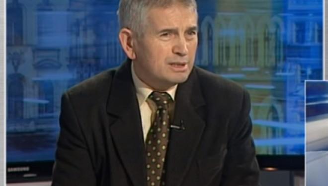 Ioan Mureşan, medic de familie: Vaccinul care ar trebui să ajute copiii în prevenirea a şase boli infecţioase nu mai există pe stoc încă din luna februarie