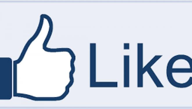 Un psiholog explică ce se intampla cu tinerii care tanjesc mai mult dupa like-urile de pe Facebook decat dupa petrecerea in familie