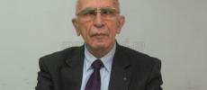 Molnar Geza, unul dintre cei mai mari virusologi din Romania: Vaccinati-va copiii! Bolile infectioase nu vor disparea niciodata