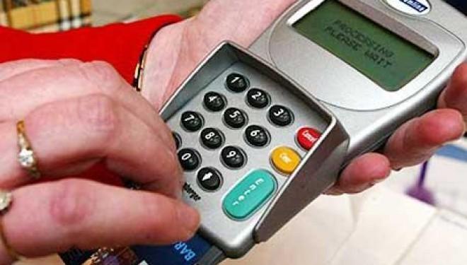 Întreţinerea cardului de sănătate costă 1,4 milioane de euro pe an