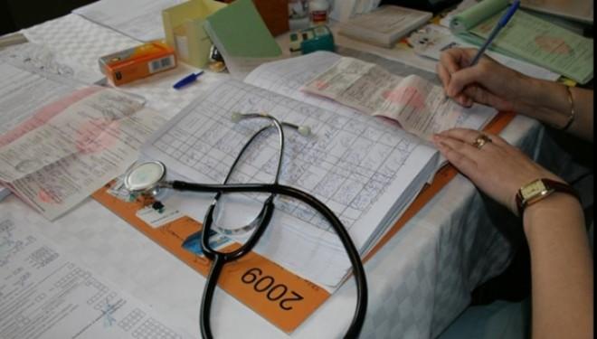 Cum arata scrisoarea de la angajator care trebuie dusa la medic cand iti iei concediu medical.