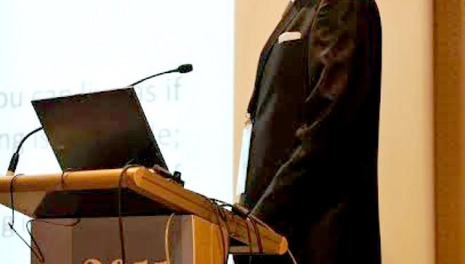 Medic iesean premiat de Academia Nationala de Medicina a Frantei