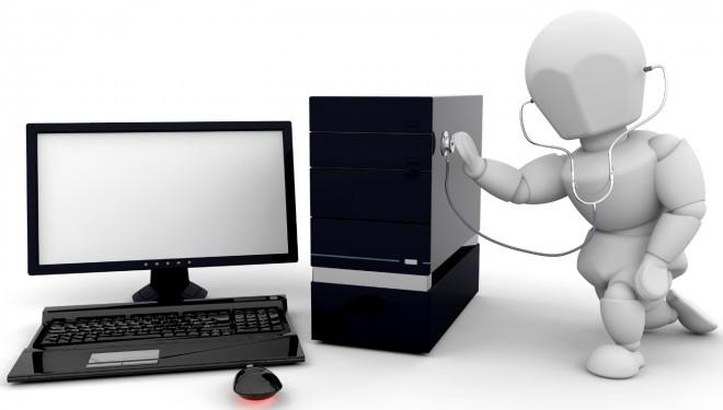 INTERVIU IN EXCLUSIVITATE: Licitatie pentru contract de mentenanta a sistemului unic integrat al CNAS-Reteta electronica