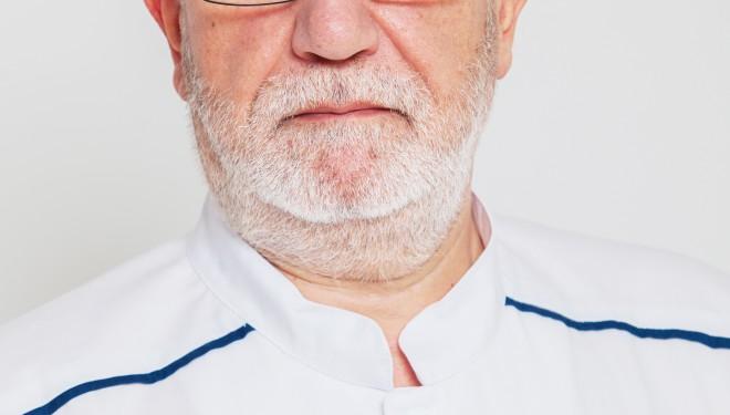 Medicul oncolog Mircea Savu despre obstacolele care pot impiedica realizarea programelor de sanatate.