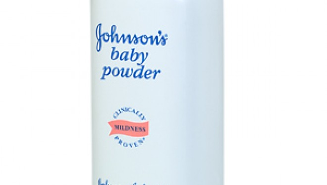 Johnson & Johnson trebuie sa plateasca daune uriase intr-un caz de cancer