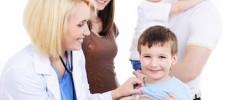Criză de pediatri. Mulți copii bolnavi, medici din ce în ce mai puțini