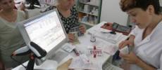Farmaciile mureșene, mai solicitate ca oricând pentru vaccinul antigripal