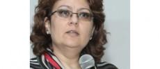 Dr. Sandra Alexiu: Câtă vreme nu avem acte adiţionale semnate, nu suntem în prelungirile contractului cu Casa de Asigurări