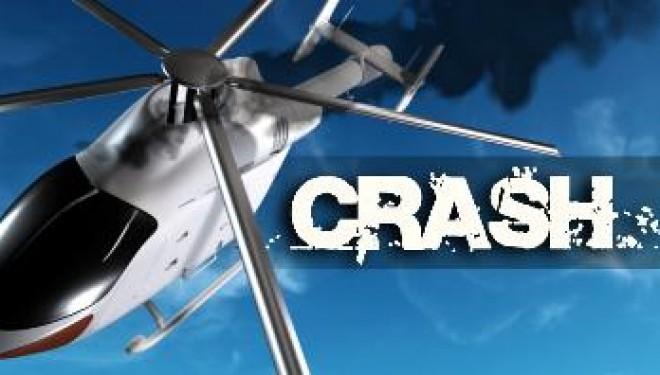 Elicopter medical prăbuşit în Alabama. Toate persoanele aflate în aparatul de zbor au murit