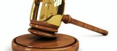 Casele de asigurari de sanatate, obligate sa incheie contract cu medicii specialisti, in baza caruia sa elibereze certificate de concediu medical, bilete de trimitere si retete gratuite si compensate