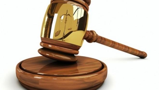 Statutul CNAS, aprobat prin H.G. nr. 972/2006 – modificări (I) (Hotărâre nr. 503/2016)