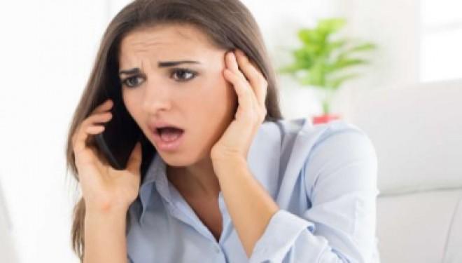 "Linia verde anticorupţie: linie telefonica unde pacientii si medicii pot reclama ""coruptia medicala""."