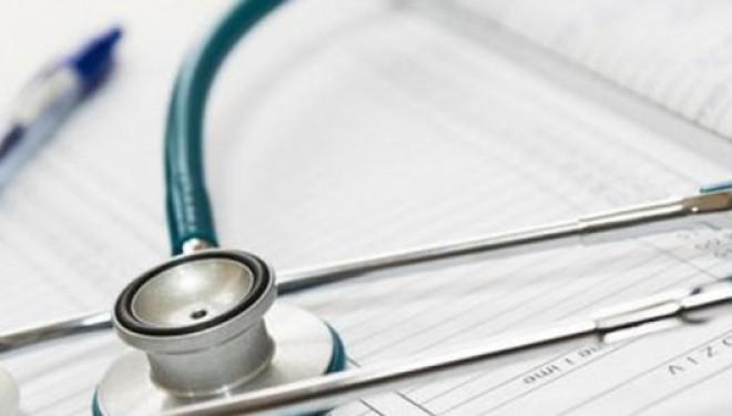 Asigurarile de Malpraxis Medical