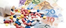 Raport: Mulți medici nu declară sponsorizările pe care le primesc